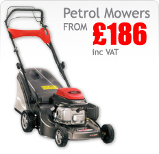 Weymouth South Coast Garden Machinery Cheap Lawn Mowers click here