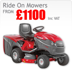Weymouth South Coast Garden Machinery Cheap Ride On Lawn Mowers click here